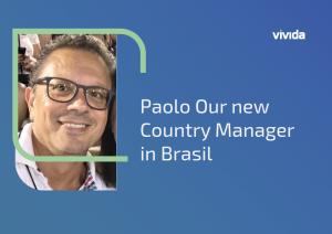 paolo di loreto vivida brazil country manager