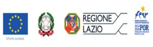 richiesto da Regione Lazio per obblighi